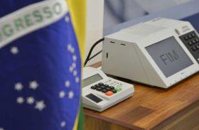 Mais de 70% dos eleitores de Alagoas não tem candidato a deputado