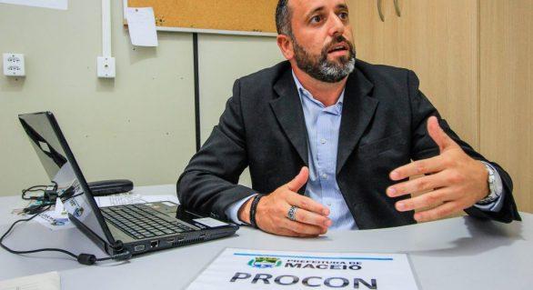 Procon Maceió faz mutirão para negociação de dívidas