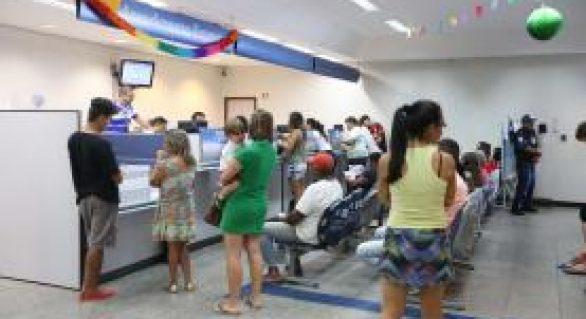 Bancos públicos reservam R$ 6 bi para restituir perdas com planos econômicos
