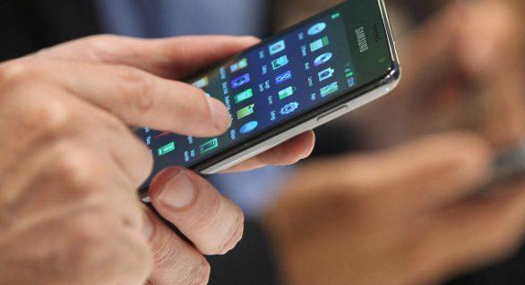 Sem bancos, app permite emprestar dinheiro e ganhar com juros