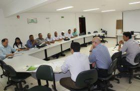 Iniciada rodada de negociação da campanha salarial do setor canavieiro