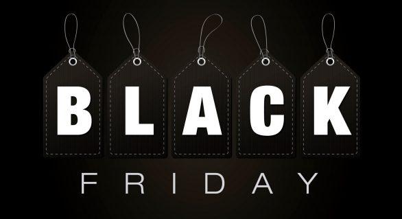Cliente comprovadamente enganado na Black Friday pode acionar a Justiça