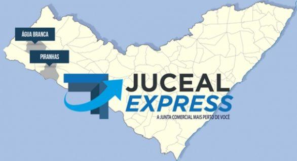 Governo Presente vai facilitar a abertura de empresas no Sertão alagoano
