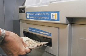 Governo do Estado libera segunda faixa salarial neste sábado (11)