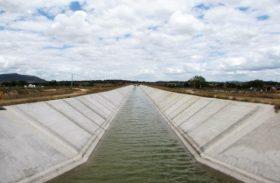 Casal e Governo do Estado investem R$ 6,9 milhões em Inhapi