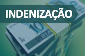 Banco Sofisa deve pagar R$ 6.800,00 por descontos indevidos em aposentadoria