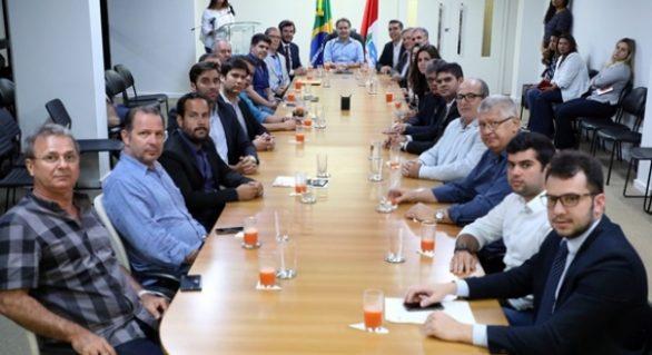 Incentivos fiscais garantem competitividade de indústrias em Alagoas