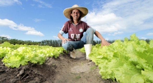 Alagoas sedia Fórum da Agricultura Familiar até a próxima sexta-feira (1º)