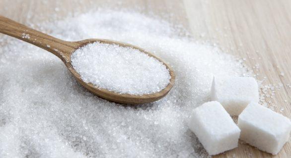 Safra tem déficit superior a 208 mil toneladas de açúcar em relação ao ciclo passado