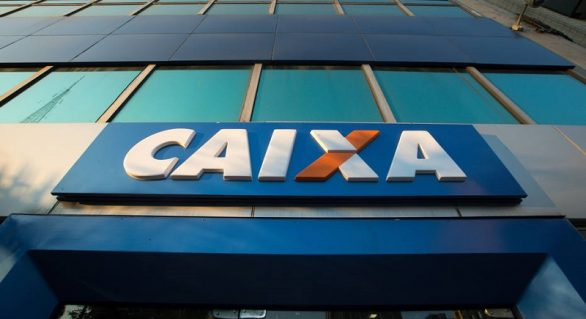 TCU quer que Caixa, BB e outros bancos devolvam R$ 38,6 bi à União
