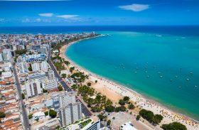 Maceió recebe dois prêmios por destino mais vendido do Brasil