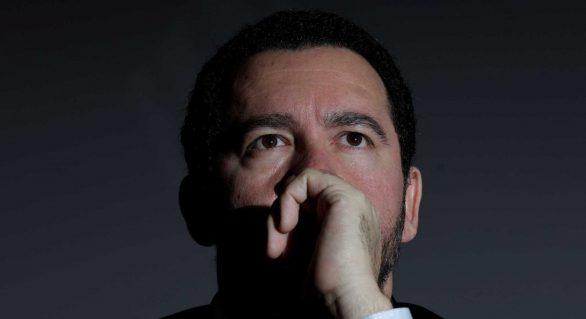 Rombo da Previdência é extremamente grave, diz ministro