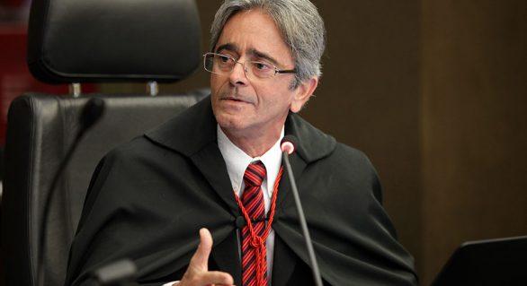 TJ determina prosseguimento de ação de improbidade contra ex-prefeito