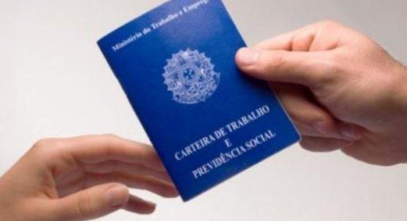Alagoas se destaca no NE em números de contratações de empregos formais em setembro