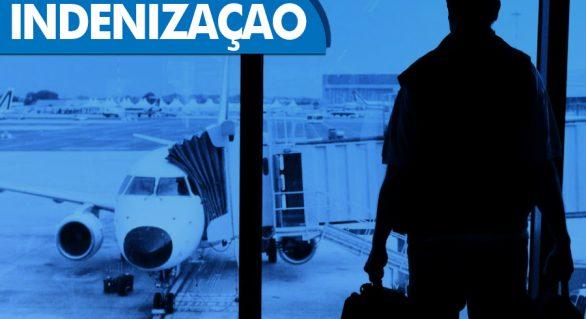 Justiça condena TAM a pagar indenização de R$ 10 mil por voo cancelado