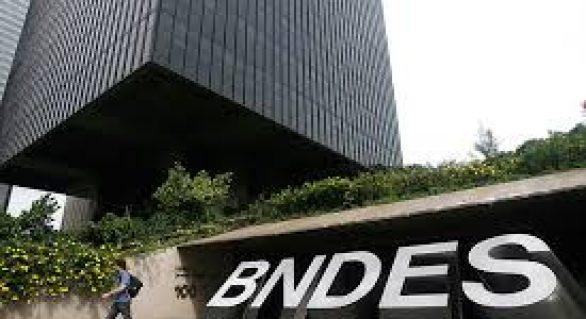 BNDES tem lucro líquido de R$ 3,2 bilhões de janeiro a setembro