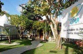 CPLA comemora a continuação dos investimos no programa do leite em Alagoas