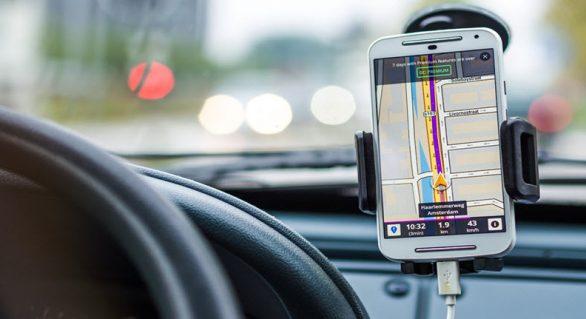 Concorrente do Uber promete mesmo serviço, sem taxa de cancelamento