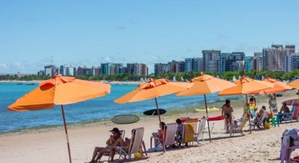 CVC aponta Destino Alagoas como um dos mais baratos para o feriado