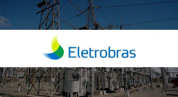 Governo avalia se regras de venda da Eletrobras tramitarão em regime de urgência