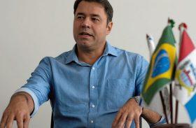 """""""Alagoas"""" pode emplacar mais um ministro em Brasília"""
