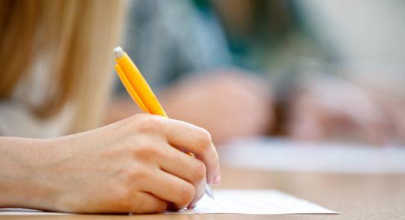 Processo seletivo de docentes de programa do Ifal tem 274 vagas