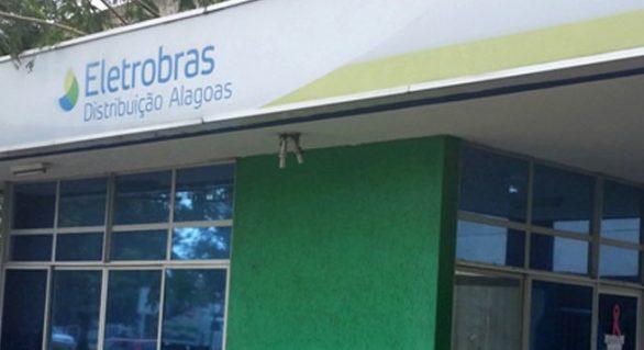 Eletrobras inicia campanha de desconto para regularização de contas em atraso