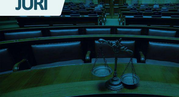 Acusado de matar por vingança vai a julgamento nesta quinta (23) em Maceió