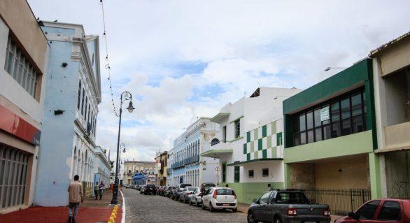 Jaraguá tem alterações no trânsito a partir deste sábado
