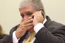 Novo ministro da articulação política foi principal aliado de Cunha