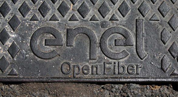 Enel investirá quase R$ 7 bi no Brasil entre 2018 e 2020