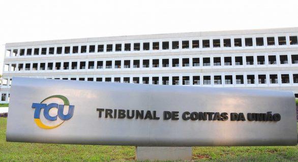Governo suspende parte das investigações da Lava Jato