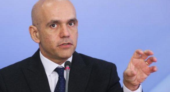 Com reforma, país não teria que discutir Previdência por 10 anos, diz secretário