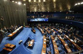 Senado analisa proposta que aumenta recursos para o Fundo dos Municípios
