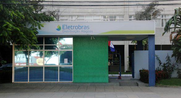 Eletrobras: Nova modalidade tarifária estará disponível a partir de 1º de janeiro