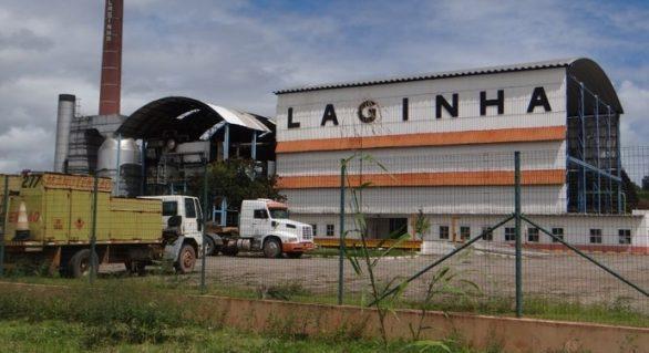 Usina Vale do Paranaíba é vendida por R$ 206 milhões