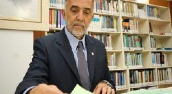 Guardas municipais de Pilar são acusados de desvio de dinheiro público em mais de R$ 500 mil