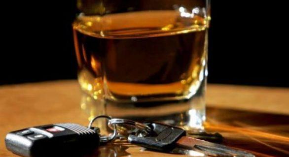 Sancionada lei que aumenta pena para motorista alcoolizado que cometer homicídio