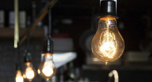 IBGE: energia elétrica sobe 0,77% em dezembro e gás de botijão 0,80%