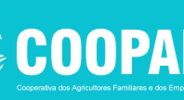 Coopaiba apoia reativação da Cooperativa dos Pescadores em Piaçabuçu
