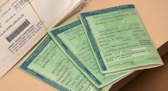 Fazenda divulga calendário de pagamento do IPVA para 2018
