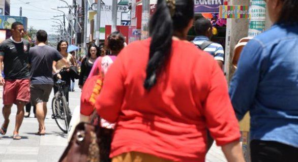Compra de presentes natalinos será realidade para 60,6% dos consumidores de Maceió