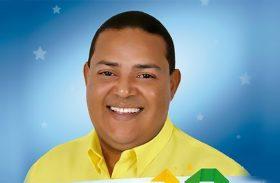 TRE/AL determina o afastamento imediato do prefeito de Santa Luzia do Norte