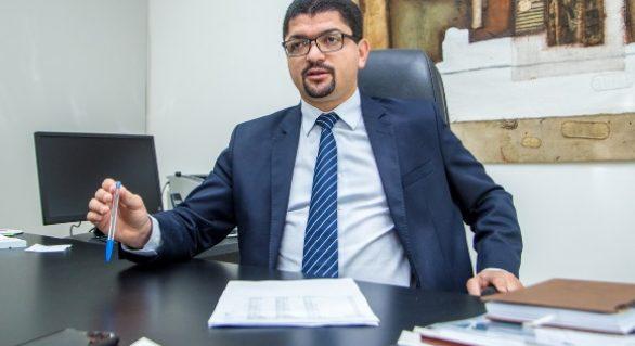 Alagoas terá R$ 1,3 bilhão para investimentos em 2018