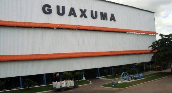 Com arrendamento da Guaxuma indefinido, Justiça de AL adia projeto de 2 mil empregos