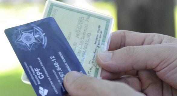 Projeto isenta pagamento de taxa para segunda via de documentos roubados
