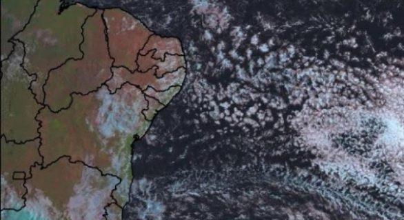 Primeiro fim de semana de dezembro em Alagoas tem previsão de sol