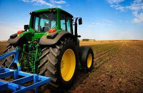 Pindorama realiza reunião sobre financiamento de máquinas agrícolas