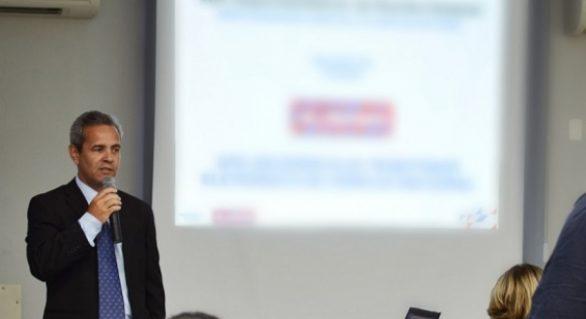 Simples Nacional altera teto limite de empresas para 2018