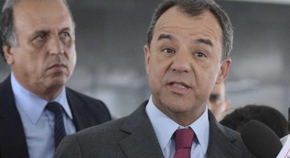 Cabral é condenado pela 4ª vez, a mais 15 anos de reclusão